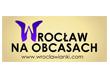 wroclawianki.com