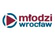 http://mlodzi.wroclaw.pl/