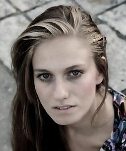 Natalia Srokocz Musical Metro