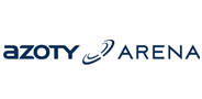 Azoty Arena Szczecin