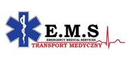 EMS Transport Medyczny