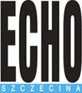 Echo Szczecina